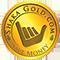 Shaka Gold Card